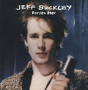 Jeff-Buckley-Forget-Her-Single