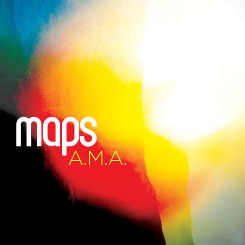 mapsama