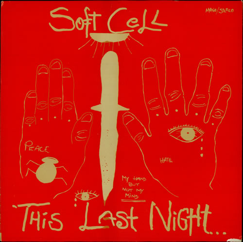 Soft-Cell-The-Last-Night-In-530009