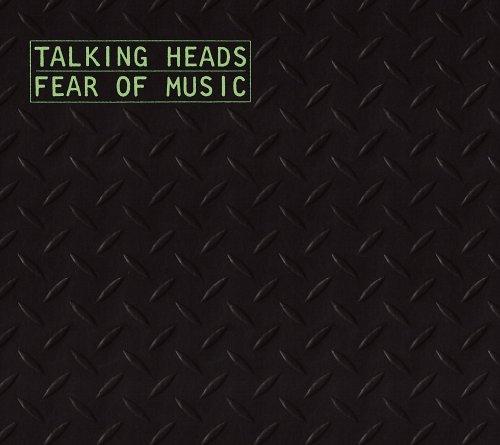 fearofmusic