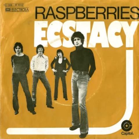 raspberries_ecstacy
