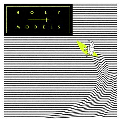 holymodels
