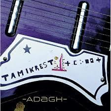 tamikrest2010