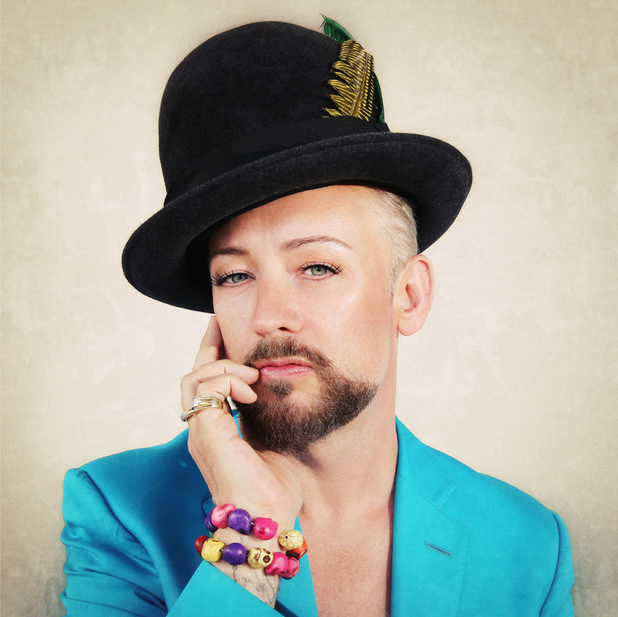 boy-george-this-is-what-i-do-album-art