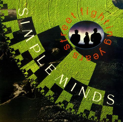 Simple-Minds-Street-Fighting-Y-273727