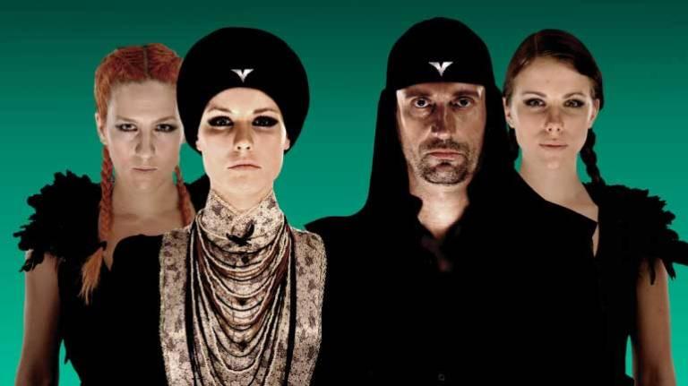 Laibach-neu-770