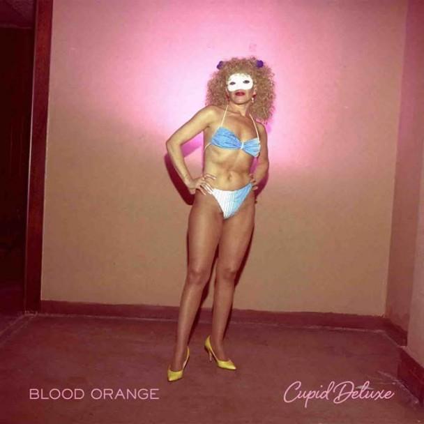 Blood-Orange-Cupid-Deluxe-608x608