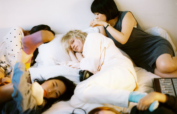 connanmockasin2013