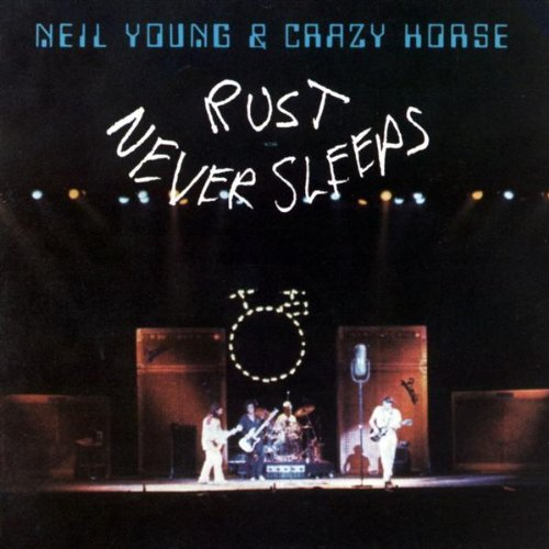 Neil_Young_Rust_Never_Sleeps