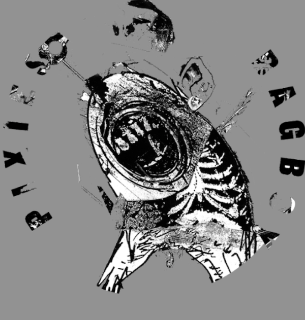 pixiesbagboy