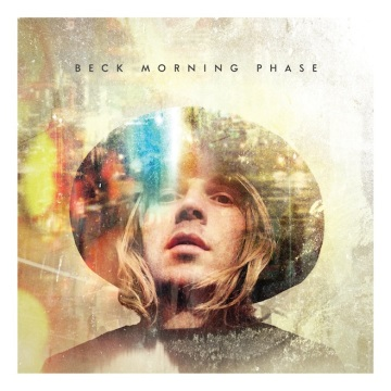 Beck-Morning-Phase