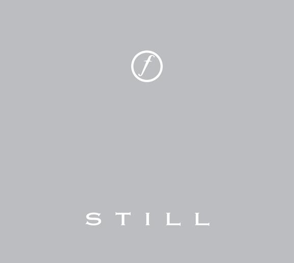 joy-division-still1