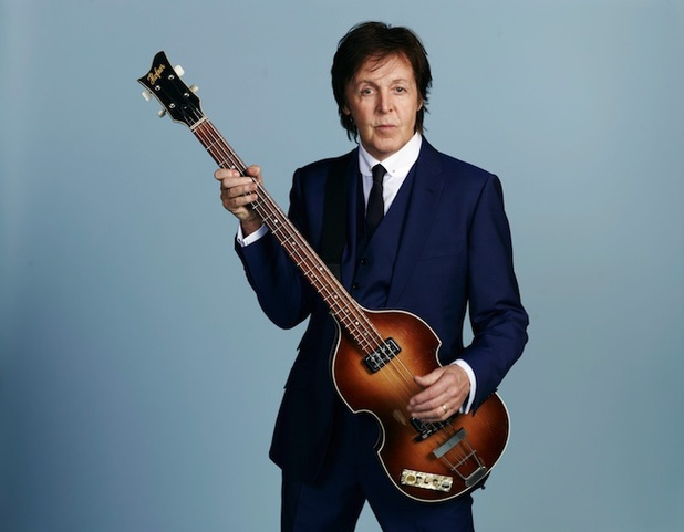 paul-mccartney-press-shot