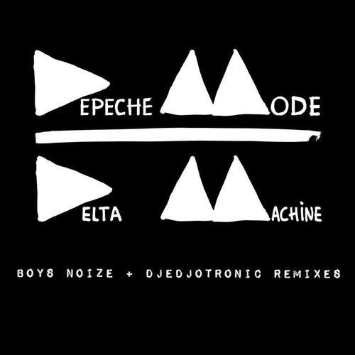 depechemode_boysnoize