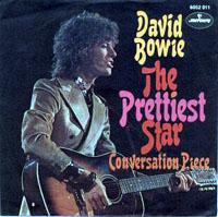 Bowie_ThePrettiestStar