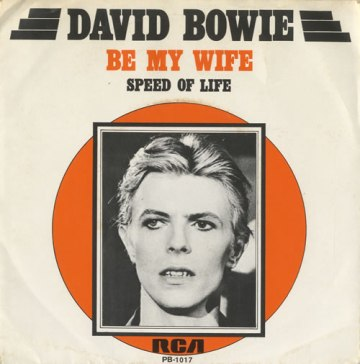 David+Bowie+-+Be+My+Wife+-+7-+RECORD-459470