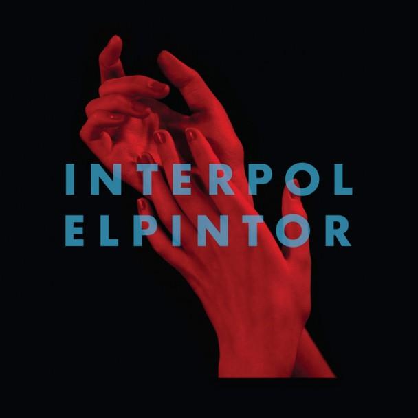 Interpol-El-Pintor-608x608