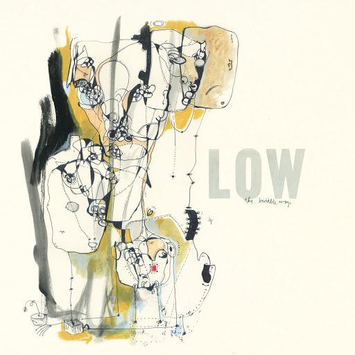 lowalbum