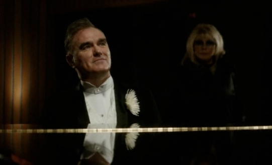 morrissey_world_peace_video_541_329