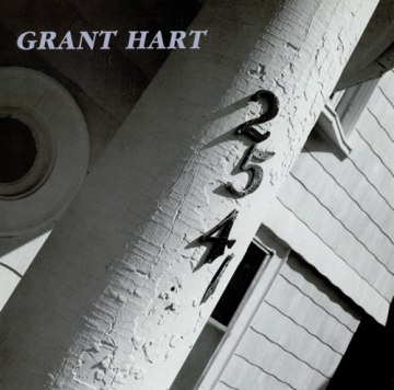Grant+Hart+-+2541+-+12-+RECORD-MAXI+SINGLE-462987