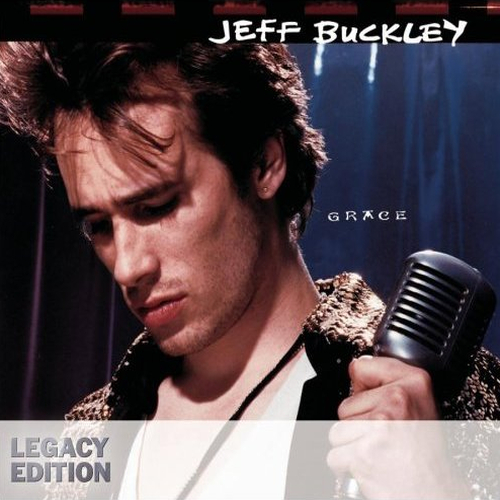 jeff_buckley-grace_(legacy_edition)-front