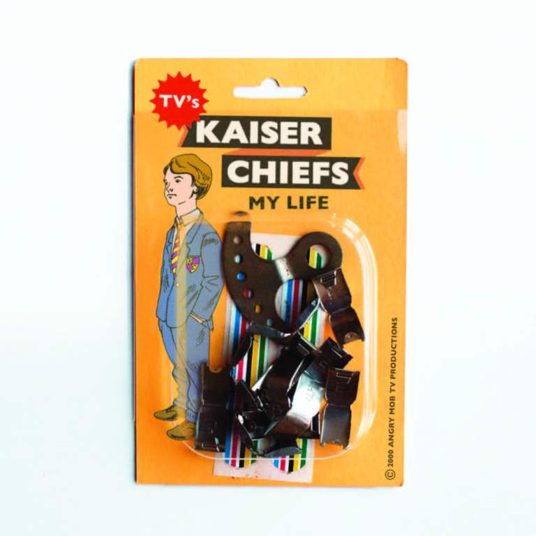 kaiser_pack7_1