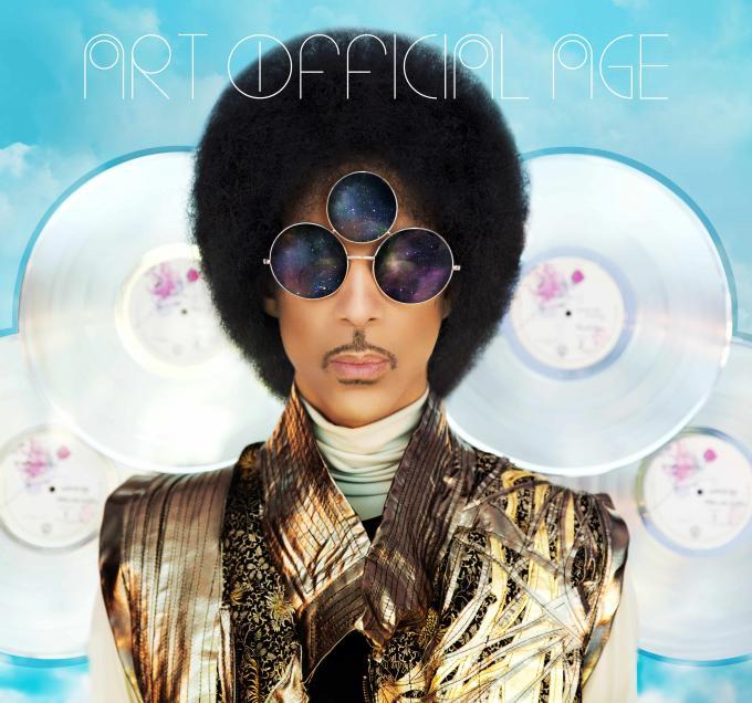 prince-clouds-premiere