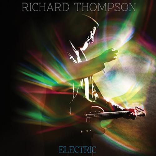 richardthompson