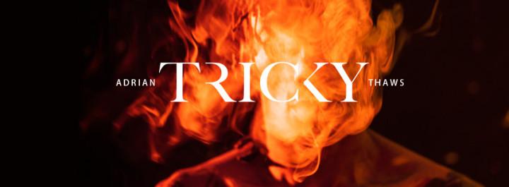 tricky-Adrian-Thaws-720x265