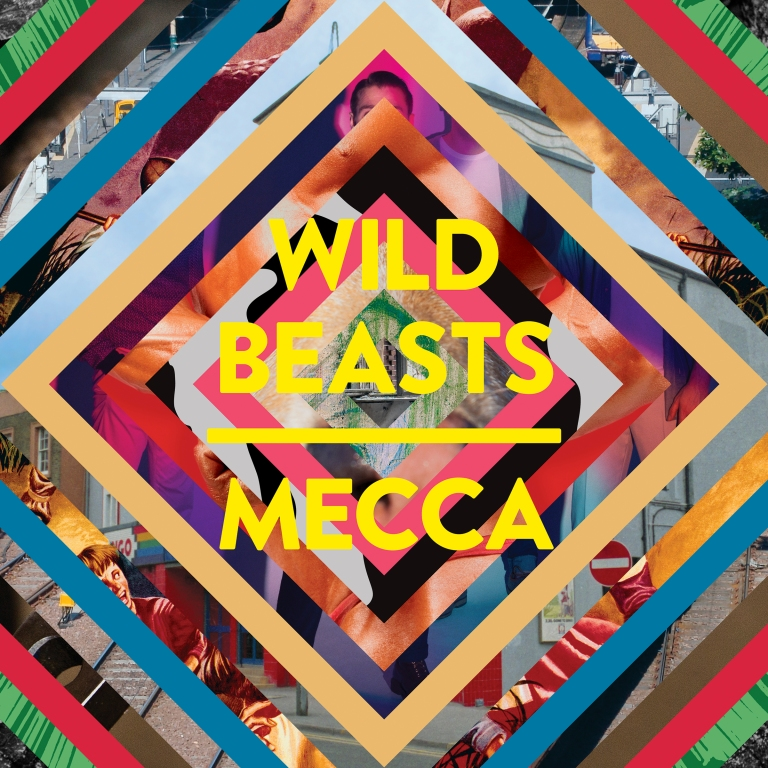 wildbeasts_mecca