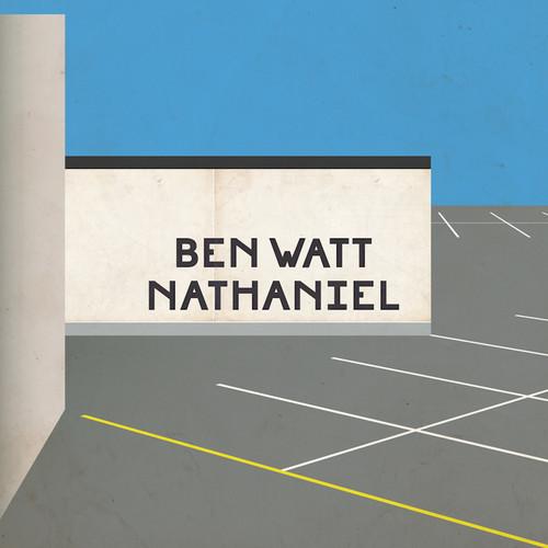 benwatt
