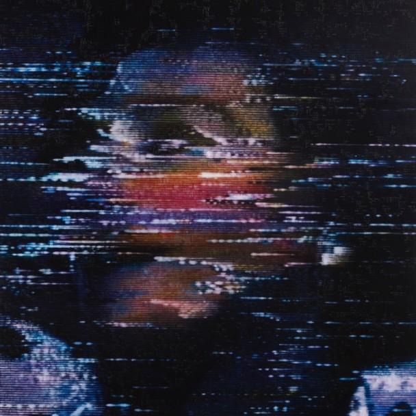 Human-Sadness-608x608