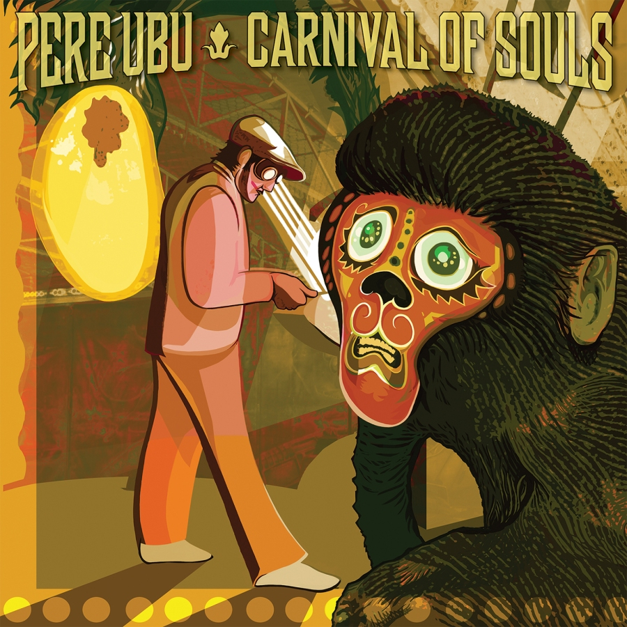 Pere Ubu - Carnival of Souls_hi