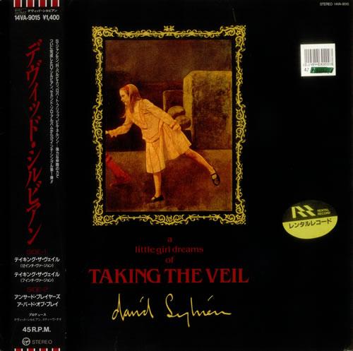 David-Sylvian-Taking-The-Veil-118843