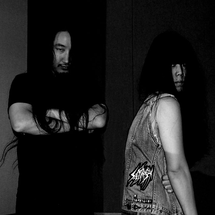 p10-krall-heavy-metal-a-20141015