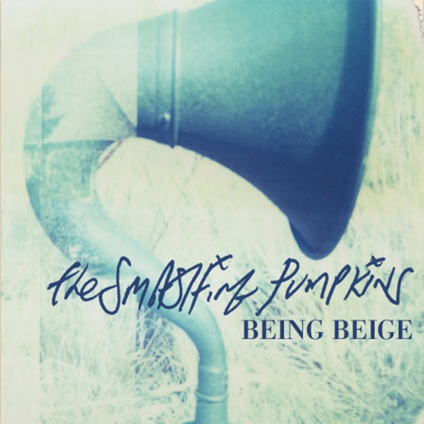 smashing-pumpkins-being-beige-608x608