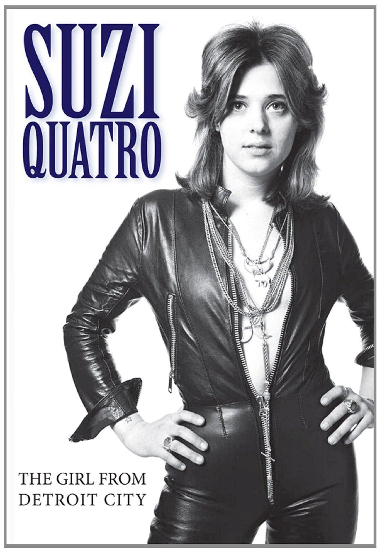 Suzi-Quatro-Girl-From-Detroit-City-CD-Box