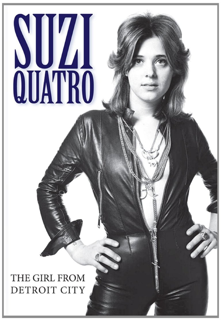 Suzi-Quatro-Girl-From-Detroit-City-CD-Box
