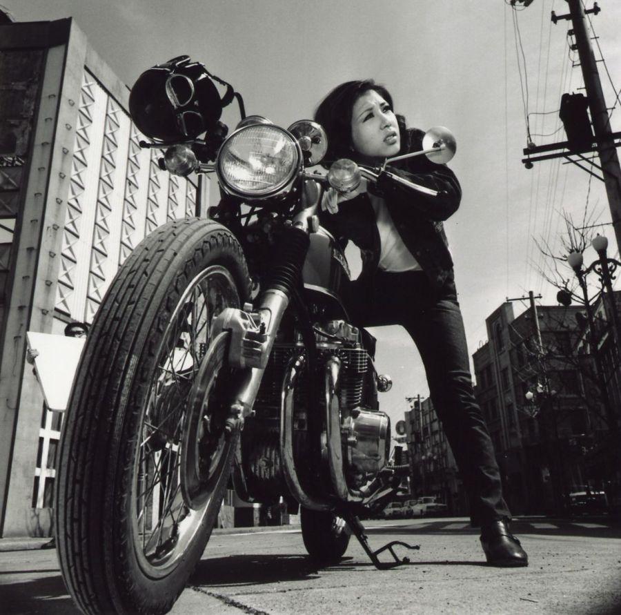akiko wada1-SBu