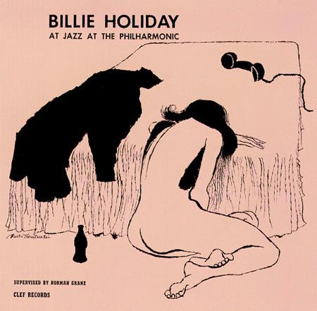 Billie_Holiday_at_JATP
