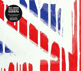 Holly Johnson Europa.jpg.opt330x289o0,0s330x289