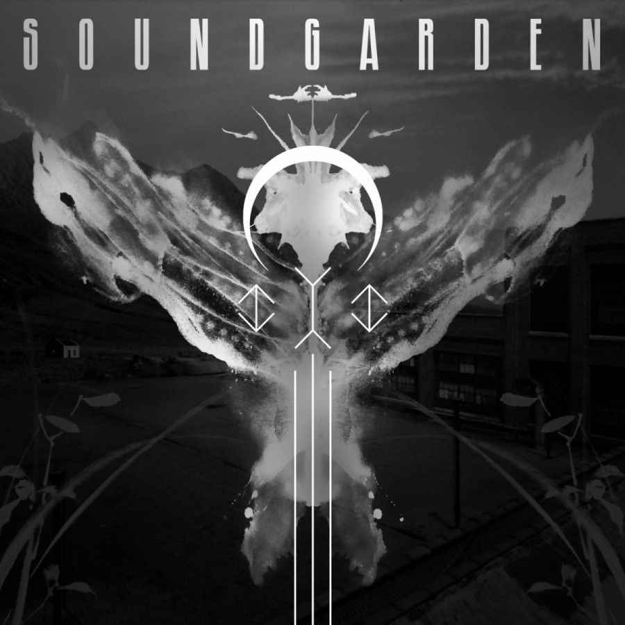 soundgarden-video-546f6b45357b1