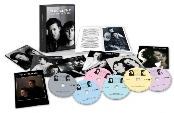 Tears-For-Fears-Songs-From-The-Big-Chair-reissue-608x396