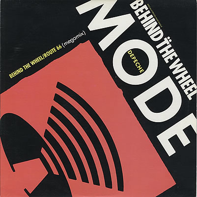 Depeche-Mode-Behind-The-Wheel-5573