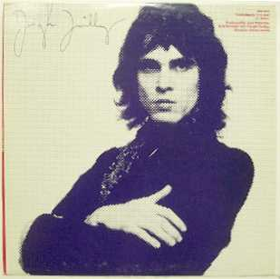 Dwight Twilley – Somebody To Love (Including live version) (1979) – New  Music United