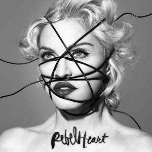 Madonna_-_Rebel_Heart