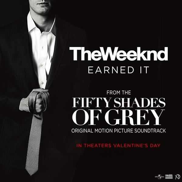 the-weeknd-earned-it