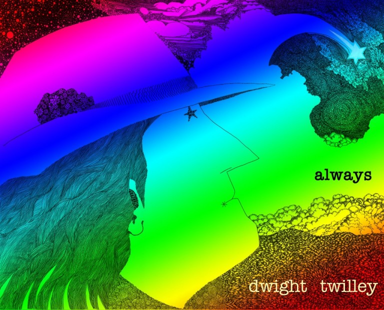 dwight_twilley_always-cover-1024x827