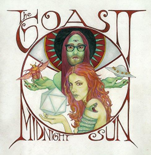 goastt_midnightsun