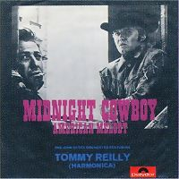 the_john_scott_orchestra_feat_tommy_reilly-midnight_cowboy_s